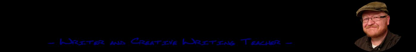 BradReedWrites.com